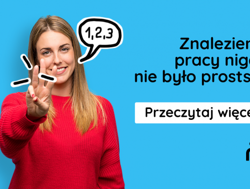 blog_PL