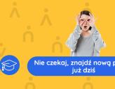 Praca Czechy Produkcja